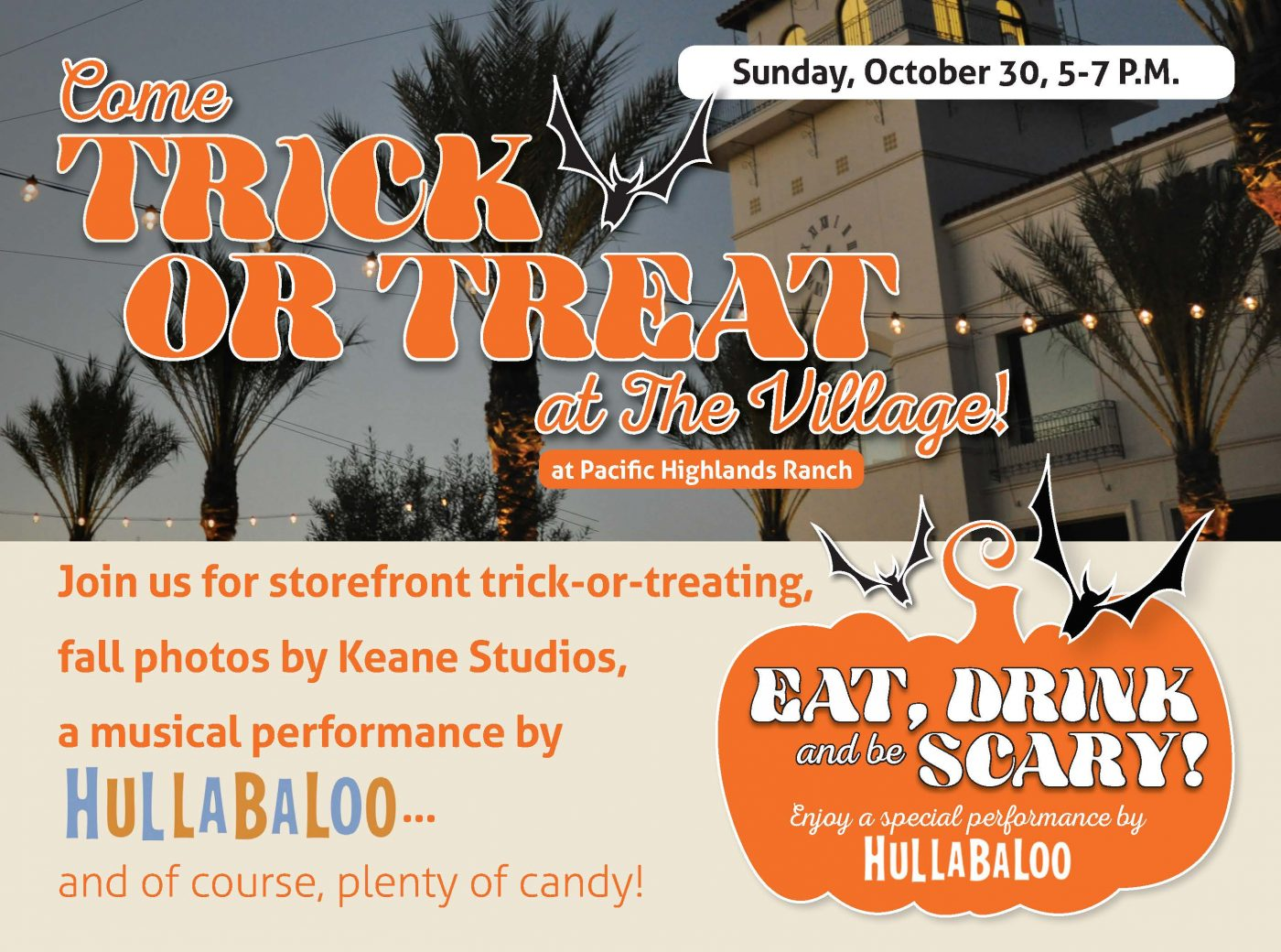 phr-trick-or-treat