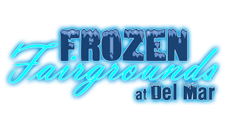 frozen-fairgrounds