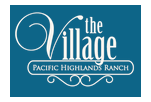 the-village-logo