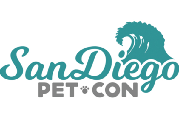 The San Diego Pet Con