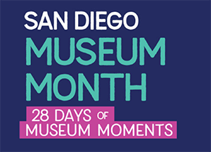 museum-month